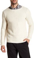 Gant Wave-O-Rama Sweater