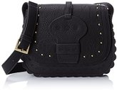 Big Buddha Killy Cross-Body Bag