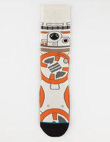 Stance BB8 Mens Socks