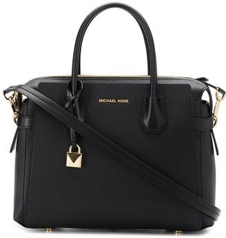 MICHAEL Michael Kors Classic Tote Bag