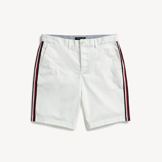 Tommy Hilfiger Signature Stripe Short