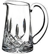 Waterford Lismore Crystal Small Pitcher