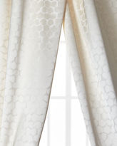 Dian Austin Couture Home Prism Curtain, 96""
