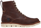 Timberland Westmore Ankle Boots, Brown