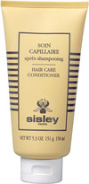 Sisley Soin Capillaire conditioner 150ml