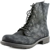 American Rag Essex Women US 8 Mid Calf Boot