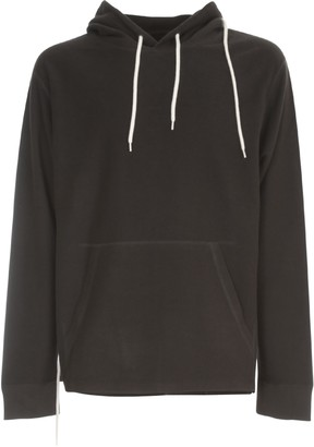 Craig Green Laced Hoody