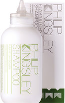 Philip Kingsley Flaky Itchy Scalp Shampoo 1000ml