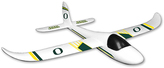 Oregon Ducks Sky Glider