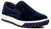 Hawke & Co Hero Slip-On Sneaker