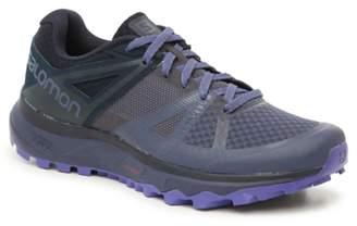 Salomon Trailster Hiking Shoe