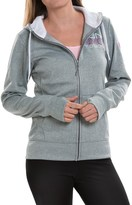The North Face NYC Fave Hoodie (For Women)
