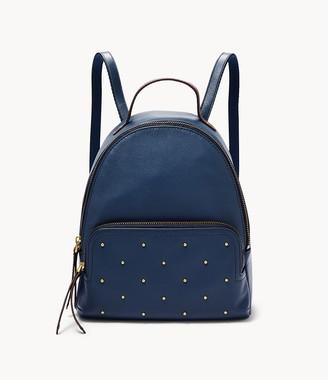 Fossil Felicity Backpack Handbags SHB2157497