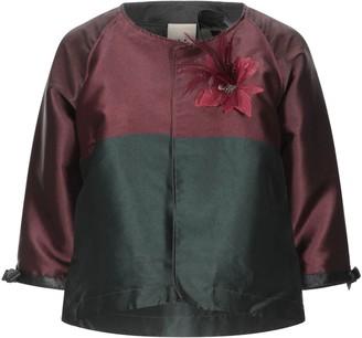 Jijil Suit jackets