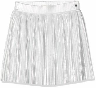 Esprit Girl's Rp2704509 Knit Skirt