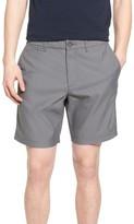 Original Penguin Men's Packable Hydro Shorts