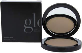 Glo Skin Beauty 0.31Oz Natural Medium Pressed Base