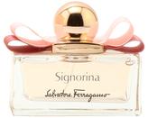 Salvatore Ferragamo Signorina Ladies by Eau De Parfum Spray (1.7 OZ)