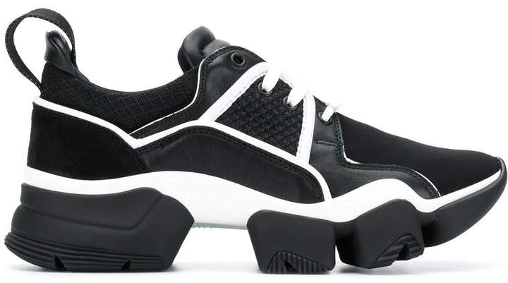 Givenchy Jaw low top sneaker