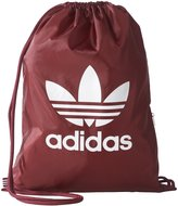 adidas Men's Originals Gymsack Trefoil