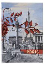 Christian Lacroix Paris Notebook