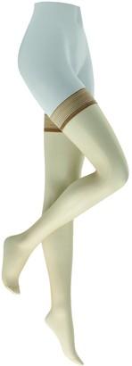 Kunert Women's Mystique 20 Pantyhose