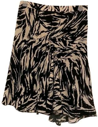 N°21 N21 Multicolour Skirt for Women