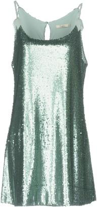 DARLING London Short dresses