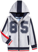 Tommy Hilfiger Little Boys' Sports Hoodie