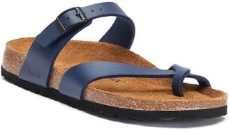 Birkenstock Betula by Mia Women's Footbed Sandals