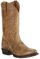 Ariat Men's Cut Loose Cowboy Boot