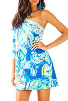 Lilly Pulitzer Petra Dress