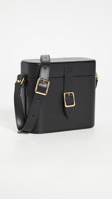 Odp Safari Bag