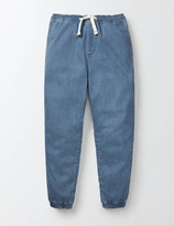 Boden Rowena Trousers