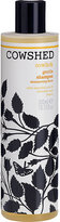 Cowshed WOMEN'S COWLICK GENTLE SHAMPOO