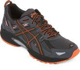 Asics Mens Venture 5 Running Shoes