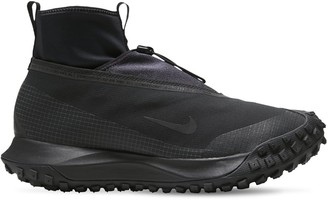 Nike ACG Acg Mountain Fly Gore-Tex Sneakers