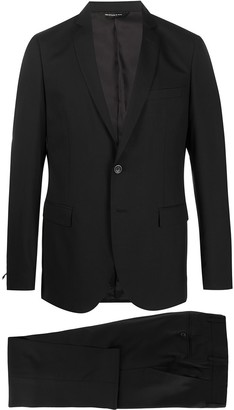 Tonello Two-Piece Suit