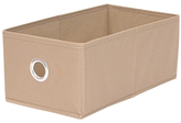 ClosetMAX System Small Bin/Drawer