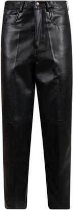 Philosophy di Lorenzo Serafini Regular Fit Trousers