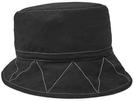 02d0a077fb7f8 Rain Hats For Men - ShopStyle Canada