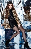 KENDALL + KYLIE Kendall & Kylie Sequined Mini Skirt