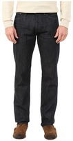 Lucky Brand 221 Original Straight Jeans In Port Macquaire