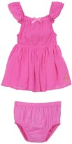 Juicy Couture Dress/Panty
