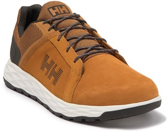 Helly Hansen Gambier Waterproof Leather Sneaker