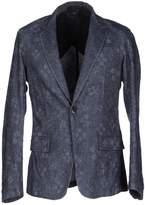 Armani Jeans Blazers - Item 49223852