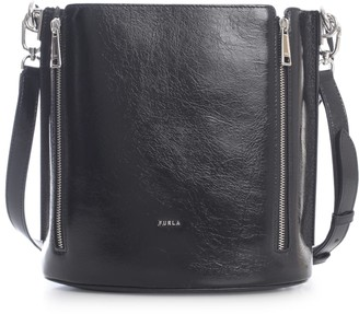Furla For S Bucket Bag
