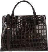 Francesco Biasia Handbags