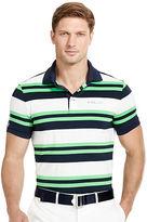 Ralph Lauren Custom-fit Striped Polo Shirt