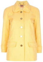 Tory Burch 'Darrion' jacket